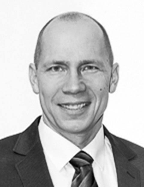 Jonas Eklind